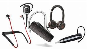 Test Bluetooth Headset : bluetooth headset test ~ Kayakingforconservation.com Haus und Dekorationen
