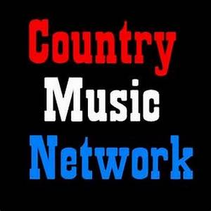 country music videos youtube - DriverLayer Search Engine