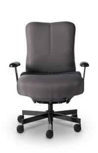 Bariatric Office Desk Chairs by Bariatric Computer Chair Big And Computer Chair