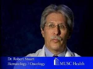 Dr. Robert K. Stuart- Video Profile - YouTube