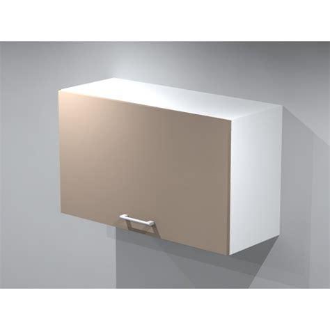 meuble cuisine int r meuble haut lift largeur 90cm