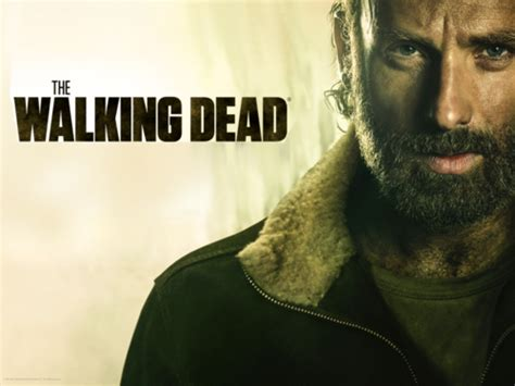 The Walking Dead Negan Wallpaper The Walking Dead Images Rick Grimes Hd Wallpaper And Background Photos 39175238