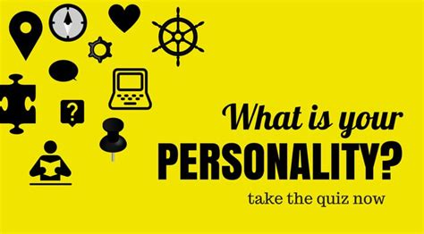 Best 25+ Short Personality Test Ideas On Pinterest