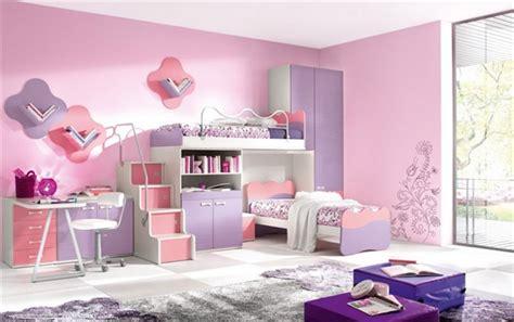 Wanita Dewasa Youtube Teenage Girls Bedrooms How To Decorate Your Room Freshnist