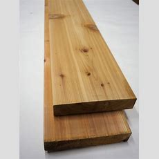 Dimensional Lumber & Wood Studs  The Home Depot Canada