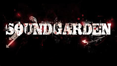 Soundgarden King Animal Wallpaper - soundgarden hd wallpaper background image 1920x1080