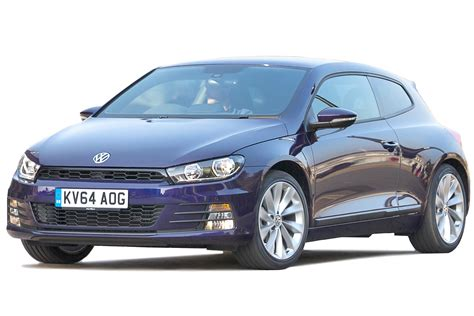 volkswagen coupe volkswagen scirocco coupe 2008 2017 prices