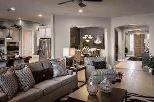 how to do interior decoration at home 2014 home decor trends the new neutrals