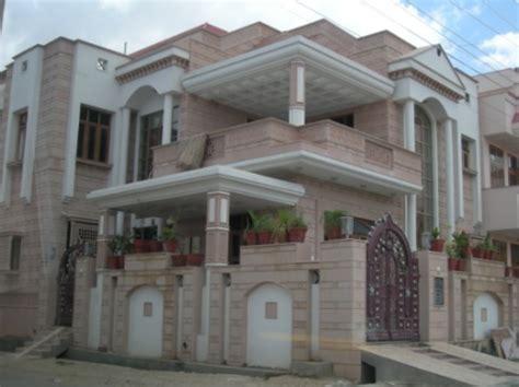 home design jaipur homeriview