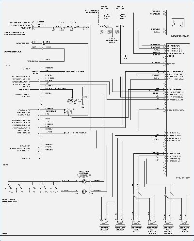 hhr headlight wiring diagram vivresaville