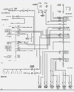 hhr headlight wiring diagram vivresavillecom With hhr wiring diagram