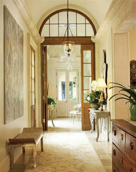 Elegant Wohnzimmer