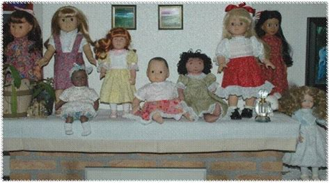 images  dolls links  sewing patterns miscellaneous doll sizes  pinterest