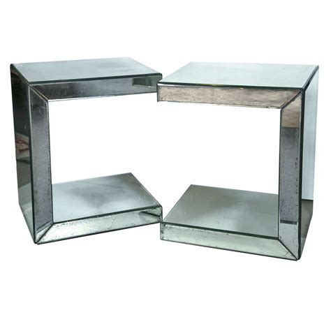 c shaped console table c shaped table for sofa slide in side table over couch arm