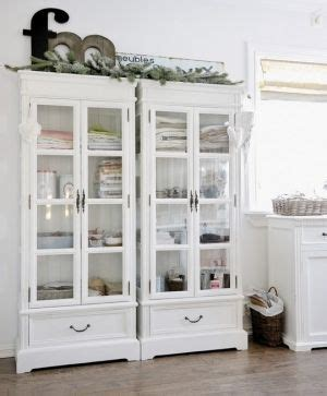 kitchens with wood cabinets hutch by colorcrazy diy kitchens storage 8785