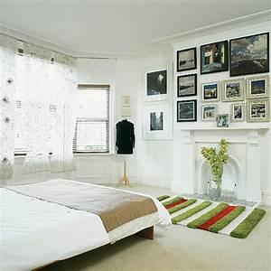 Decorating bedroom walls 2017 grasscloth wallpaper for How to decorate bedroom walls