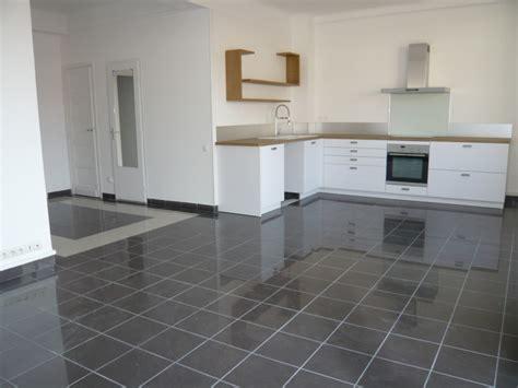 louer cuisine professionnelle locations appartement t3 f3 marseille 13007 rue neuve