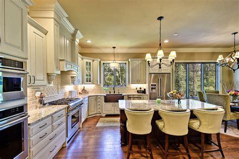 kitchen design johnson city photo gallery kitchens  design