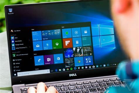 microsoft testing app handoff feature for windows 10 the
