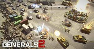 Command and conquer generals 2 2017 free download : alkgooger