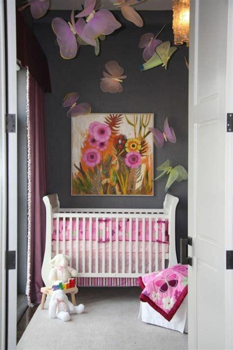 idée deco chambre bébé fille idee deco chambre bebe fille solutions pour la