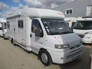 Site De Vente De Voiture D Occasion : site de vente camping car d occasion doccas voiture ~ Gottalentnigeria.com Avis de Voitures