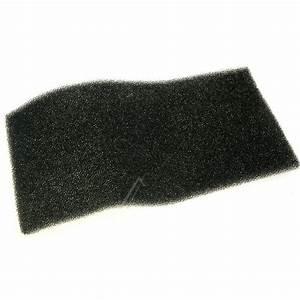 Filtre Seche Linge : filtre vaporateur blomberg tkf1350a s che linge 9637861 ~ Premium-room.com Idées de Décoration