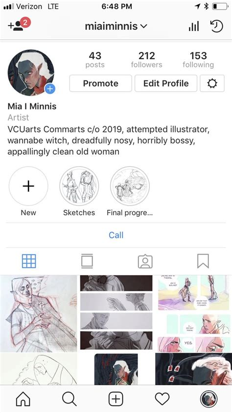 How To Gain Followers Instagram Art Account