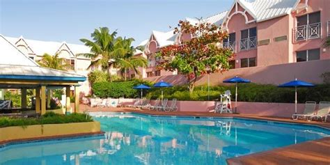 comfort suites paradise island comfort suites paradise island cheapcaribbean