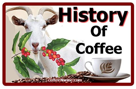 History Of Coffee. Humans Clearly Have A Thing For Coffee Coffee And Tea Lovers Nz Break Spanish Podcast Download Free Upper Clapton Kostenlos Kindle Mark Kara Gifts For Under