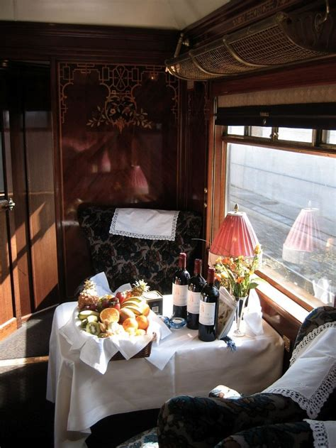 17 Best Images About The Orient Express On Pinterest