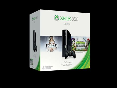 Download Free Software Xbox 360 Kinect Hacked For Pc