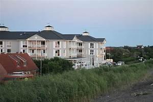 St Peter Ording Beach Hotel : hotel beach motel st peter ording in st peter ording duitsland reviewcijfer 10 zoover ~ Orissabook.com Haus und Dekorationen