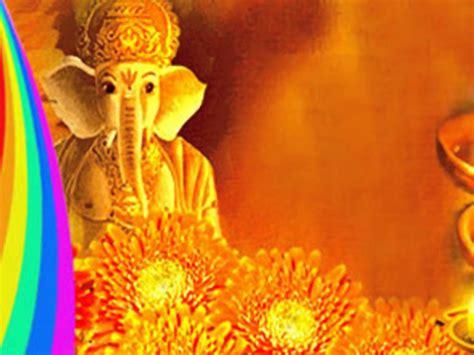 Choti Diwali Ki Pooja Vidhi Youtube