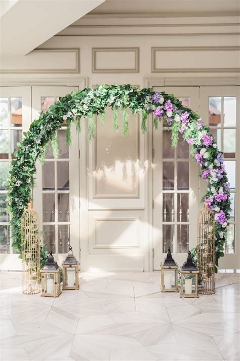 Real Weddings Archives Secrets Floral Collection