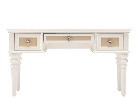 Raymour And Flanigan Writing Desks by Desk Pearl Raymour Flanigan