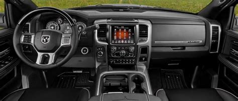 2020 Ram 2500 Release Date, Limited, Price