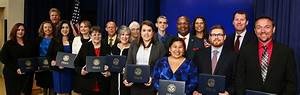 2017 FEMA Individual and Community Preparedness Awards ...