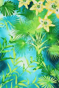 tropical Fabric Prints | Displaying 18> Images For ...