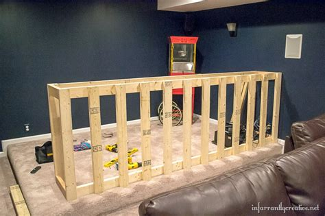 Man Cave Wood Pallet Bar {free Diy Plans}  Infarrantly. How To Paint Veneer Kitchen Cabinets. Ikea Hack Kitchen Cabinets. Kitchen Cabinets Satin Or Semi Gloss. Kitchen Cabinets Usa. Ikea Kitchen Cabinet Styles. Decorating Kitchen Cabinets. Refurbishing Kitchen Cabinet Doors. Kitchen Cabinets Off White