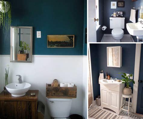 bathroom ideas 55 blue bathrooms design ideas