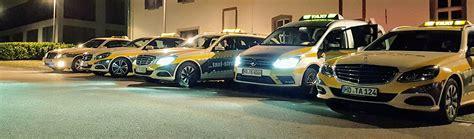 taxi kosten berechnen taxi erfahrungen und bewertungen