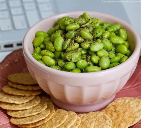 healthy snacks desk healthy desk side snacks smart ideas for a busy day
