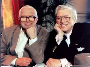 Dad's Army's JIMMY PERRY on BBC's refusal to show It Ain't ...