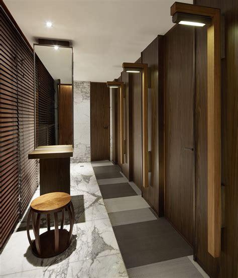 charme restaurant  golucci international design