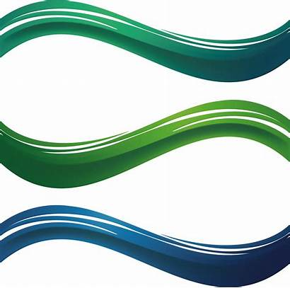 Wave Abstract Clipart Transparent Pattern Webstockreview Transprent