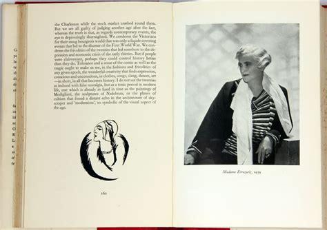 Cecil Beaton, The Glass Of Fashion