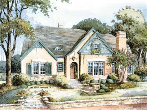 country cottage plans 95 country cottage interiors country cottage
