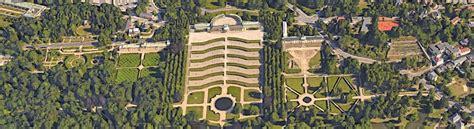 Patina Garden Potsdam by Kontakt Patina Garden Potsdam