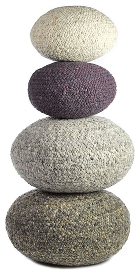 small ottomans and poufs lounge small pouf contemporary floor pillows and poufs